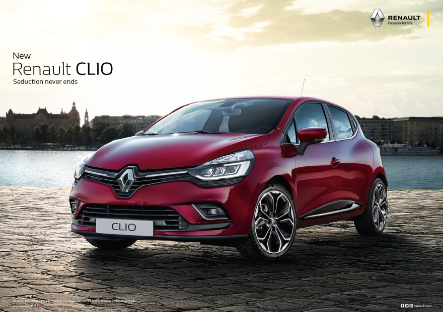 clio-sedan-doublepage_low