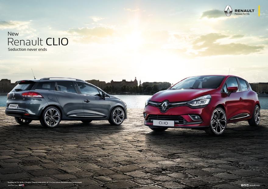 clio-sedan-sporter-doublepage_low