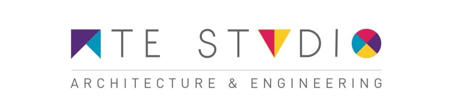 MTE STUDIO logo.jpg