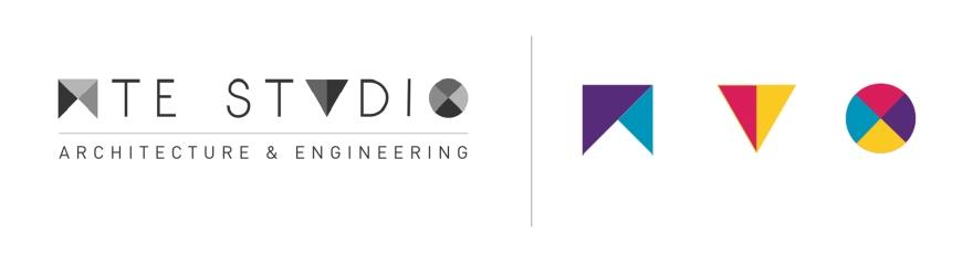 MTE STUDIO logo2.jpg