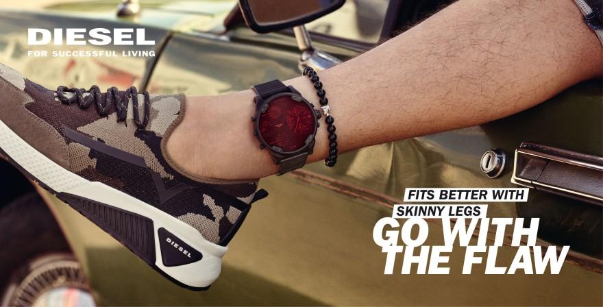 DIESEL_FW17_SKINNY LEG_6x3